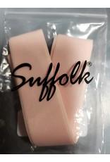 Suffolk 1507 Individual Cut Ribbon