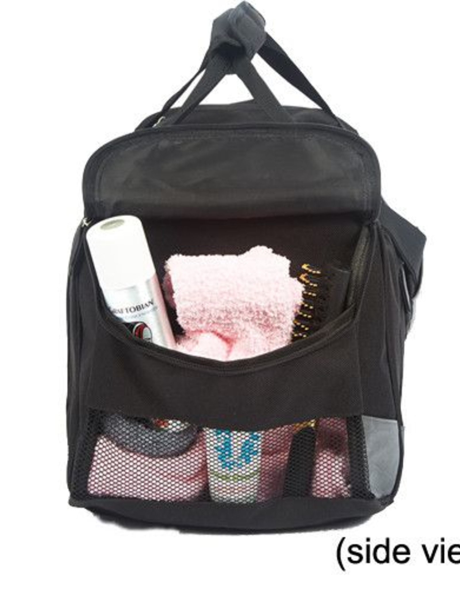 Dasha Designs 4921 Pro Dancer Duffle
