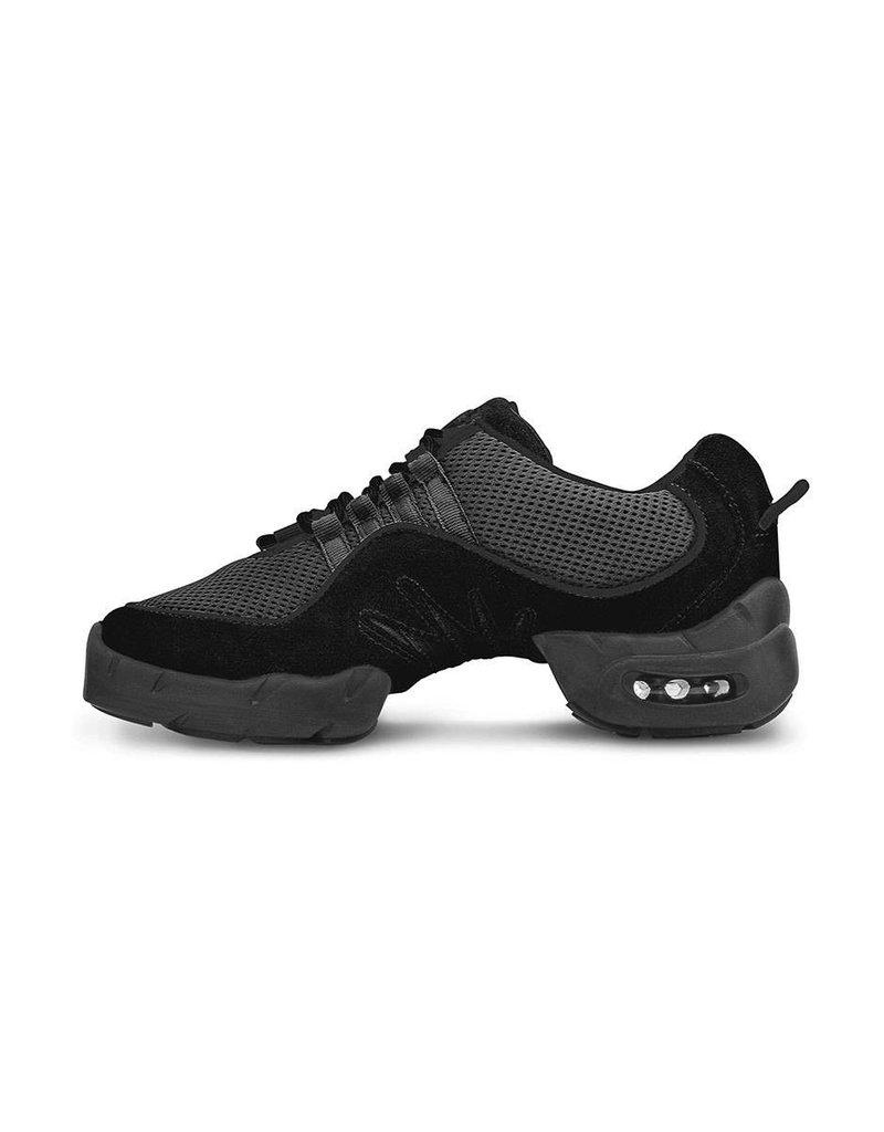 Bloch S0538G Boost Mesh Sneaker