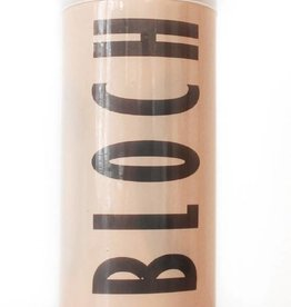 Bloch 107444  Mission™ Instant Cooling Towel