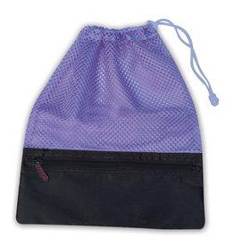 Danshūz B745 Mesh Shoe Bag