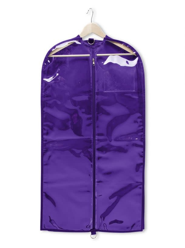Capezio B217 Garment Bag