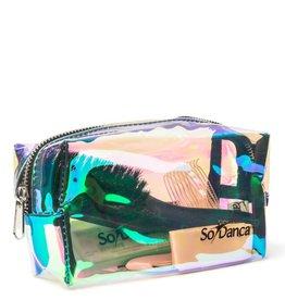 SoDanca BP02 Dakota Makeup Bag
