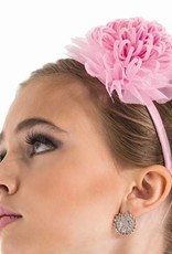 FH2 HB0170 Pink Head Band