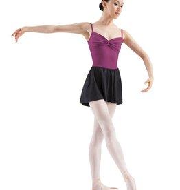 Bloch R1831 Flip Skirt