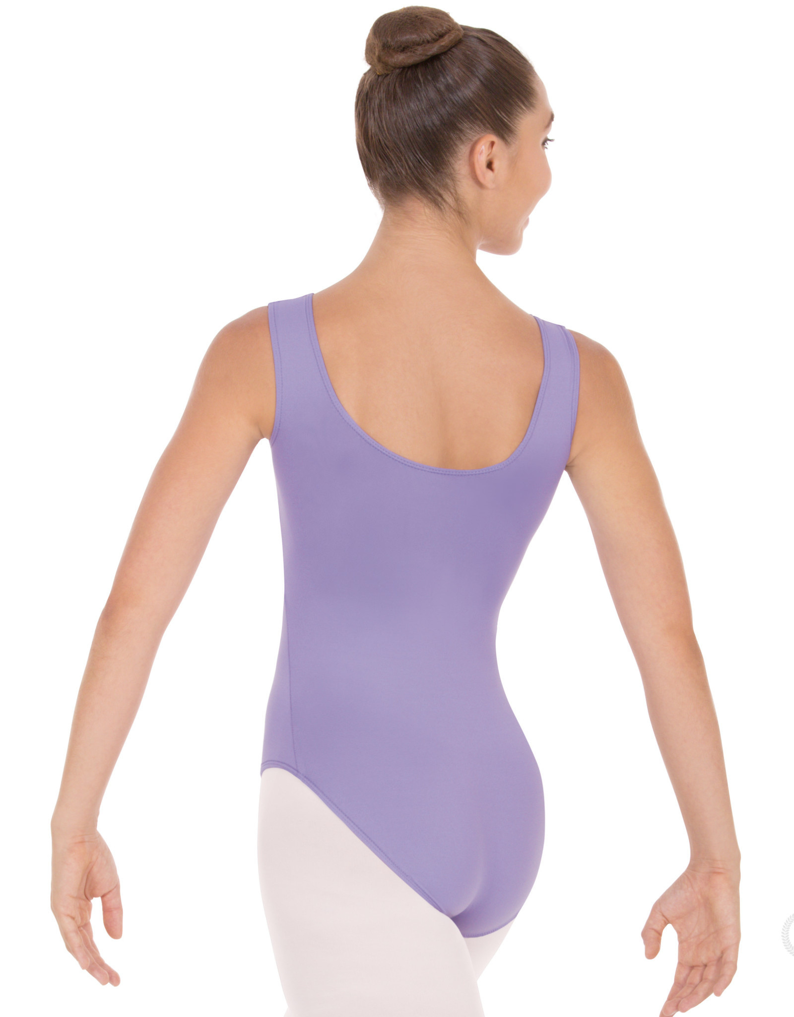 Eurotard 4402 - Tank Leotard with Tactel® Microfiber