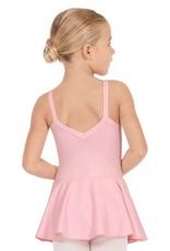 Eurotard 44453 Camisole Dance Dress with Tactel® Microfiber