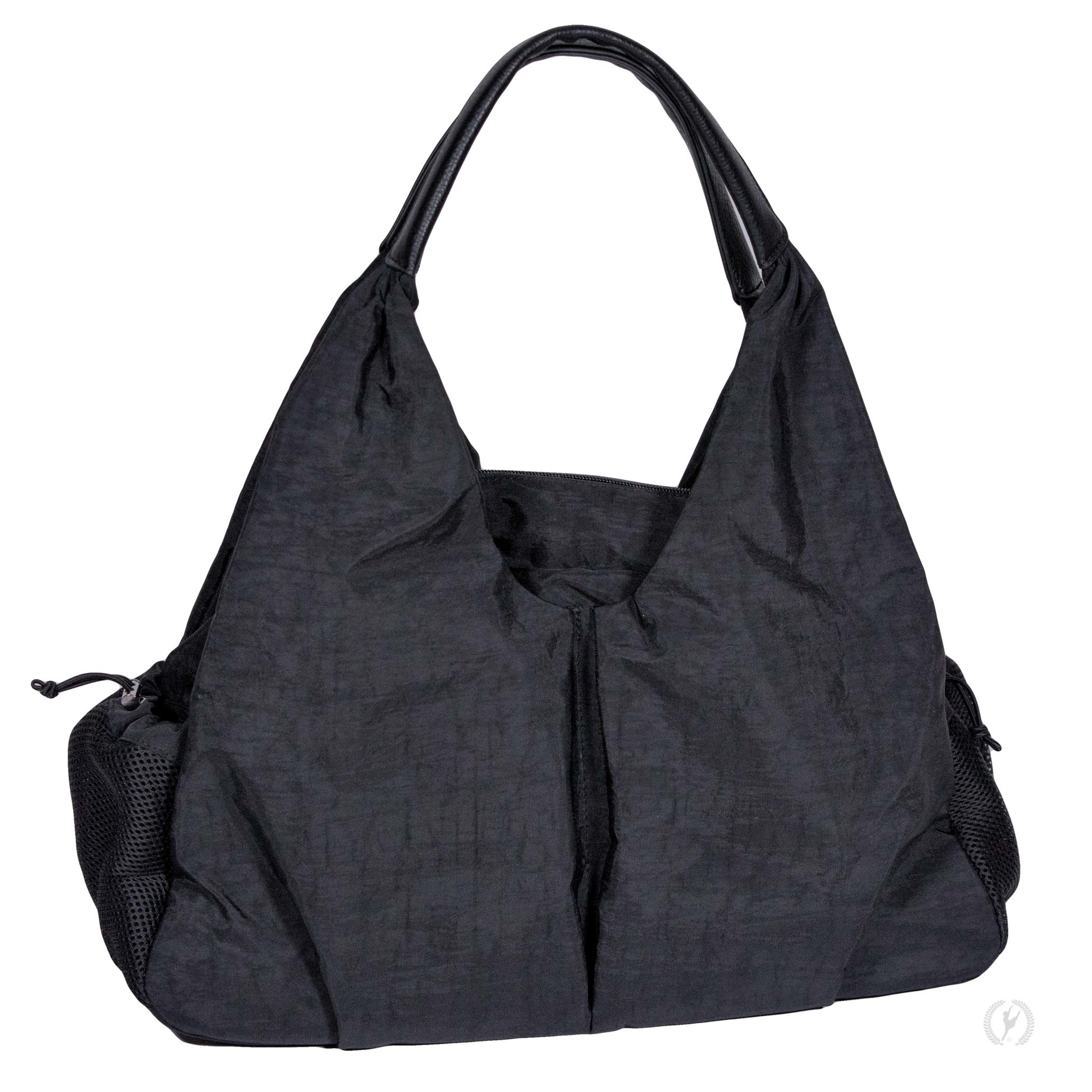 Eurotard 274 Tote-ally Chic Gym and Dance Bag