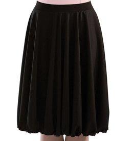 "Motionwear 1364 24"" Character Skirt"