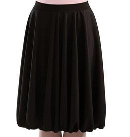 "Motionwear 1364 24"" Character Skirt - Adult"