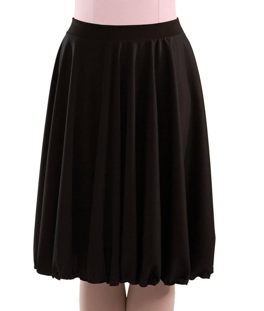 "Motionwear 1364 24"" Character Skirt - Adult"