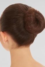 Capezio BH424 BLK Hair Net