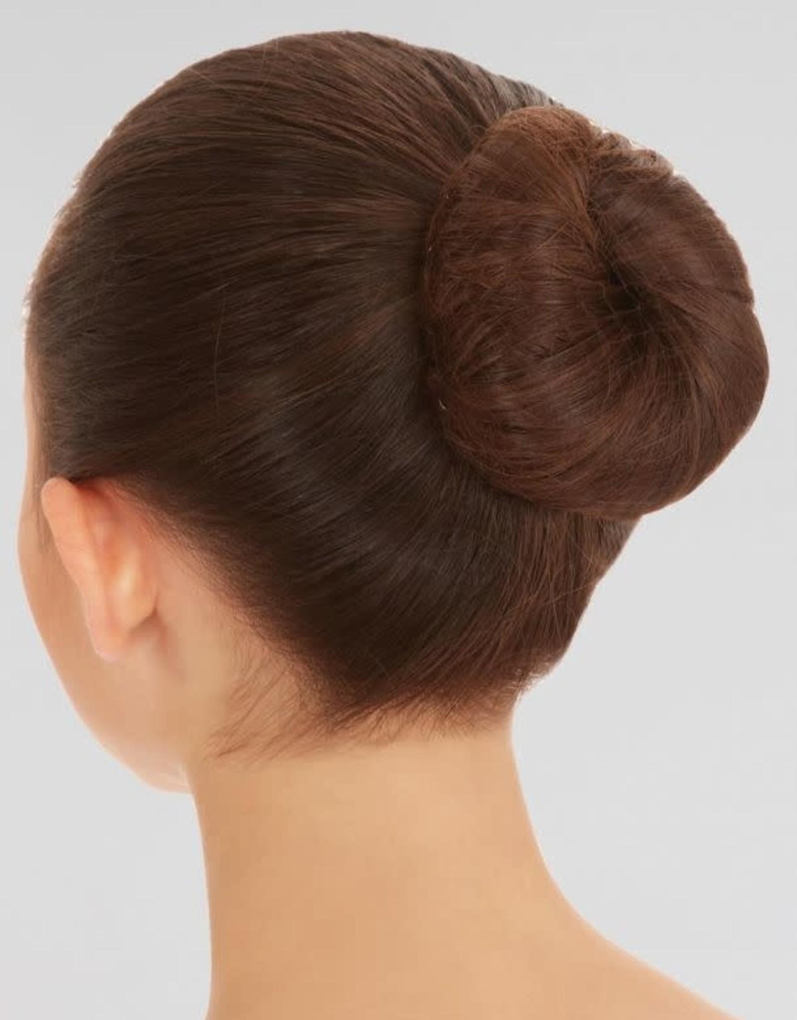 Capezio BH425 AUB Hair Net