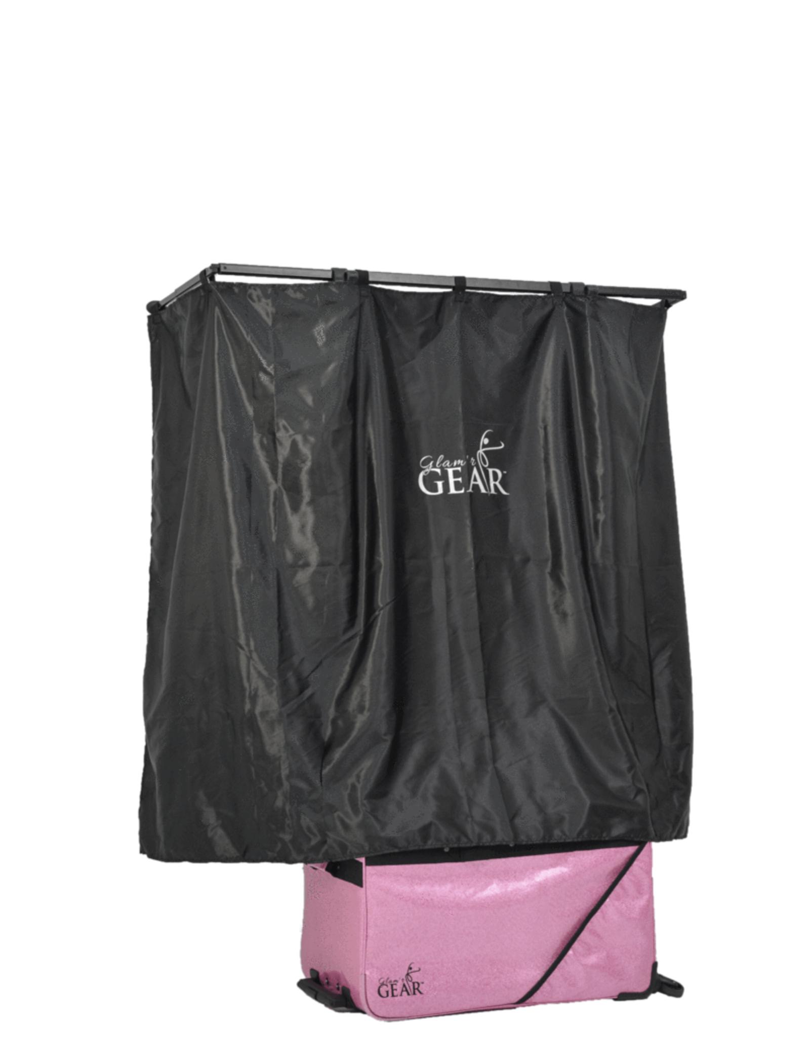 Glam'r Gear Glam'r Gear uHide Privacy Standard Curtain