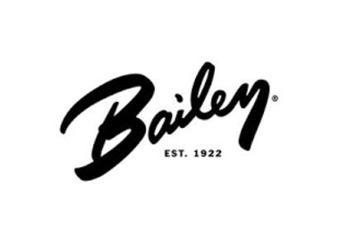 Bailey's of Hollywood