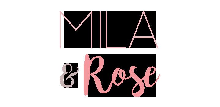 Mila & Rose