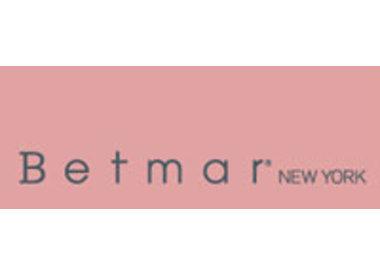 Betmar