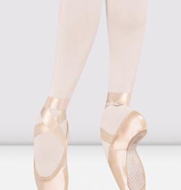 Bloch S0130L Sonata Pointe Shoe