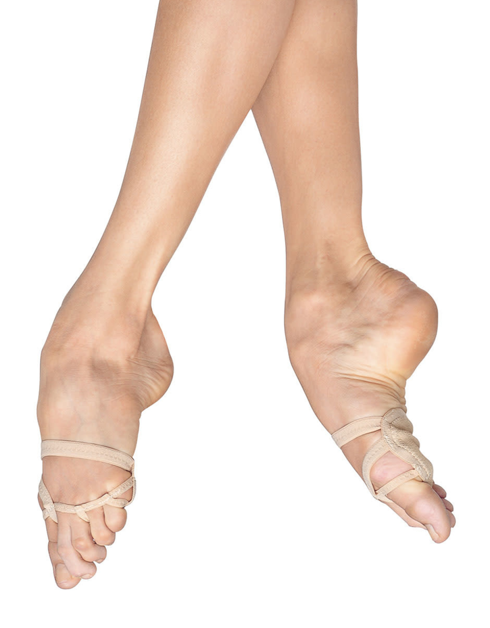 Bloch S0602 Foot Thong ll