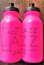 CJ Merchantile G330 Hot Pink Jazz Bottle
