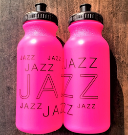 CJ Merchantile G330 Hot Pink Jazz Bottle