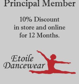 Etoile Membership