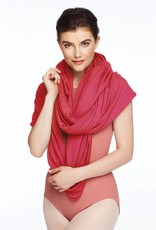 Capezio CK10787W From Here to Eternity Scarf