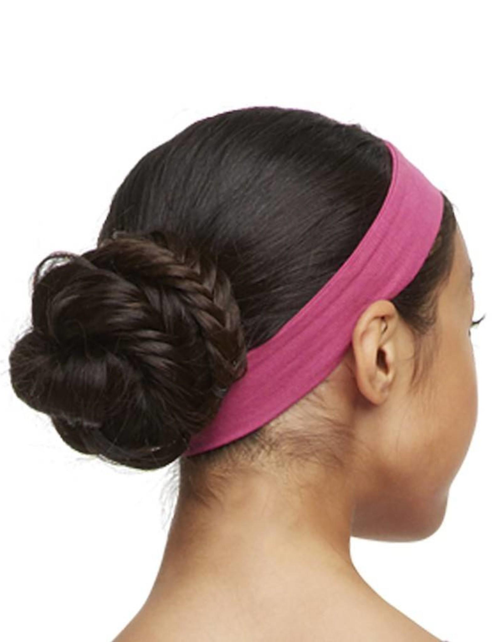Capezio CADHB Headband