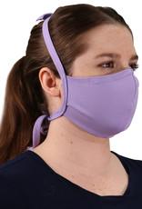 Eurotard PPE Reusable Face Mask, Cotton