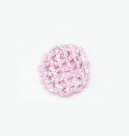 Dasha Designs 2106 Small Ribbon Crocheted Buncover