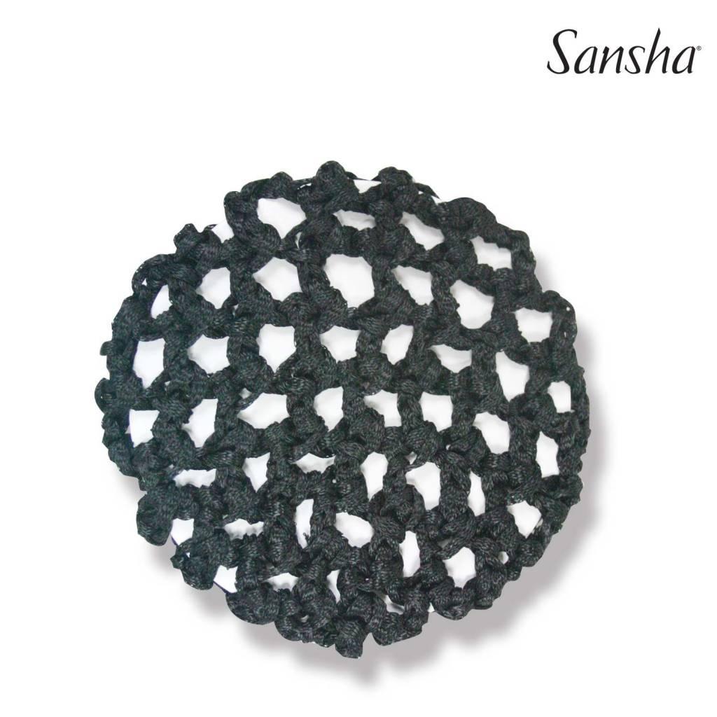 Sansha BBH Bun Holder