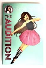 The Audition - Maddie Ziegler