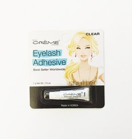 el14 Small Eyelash Glue