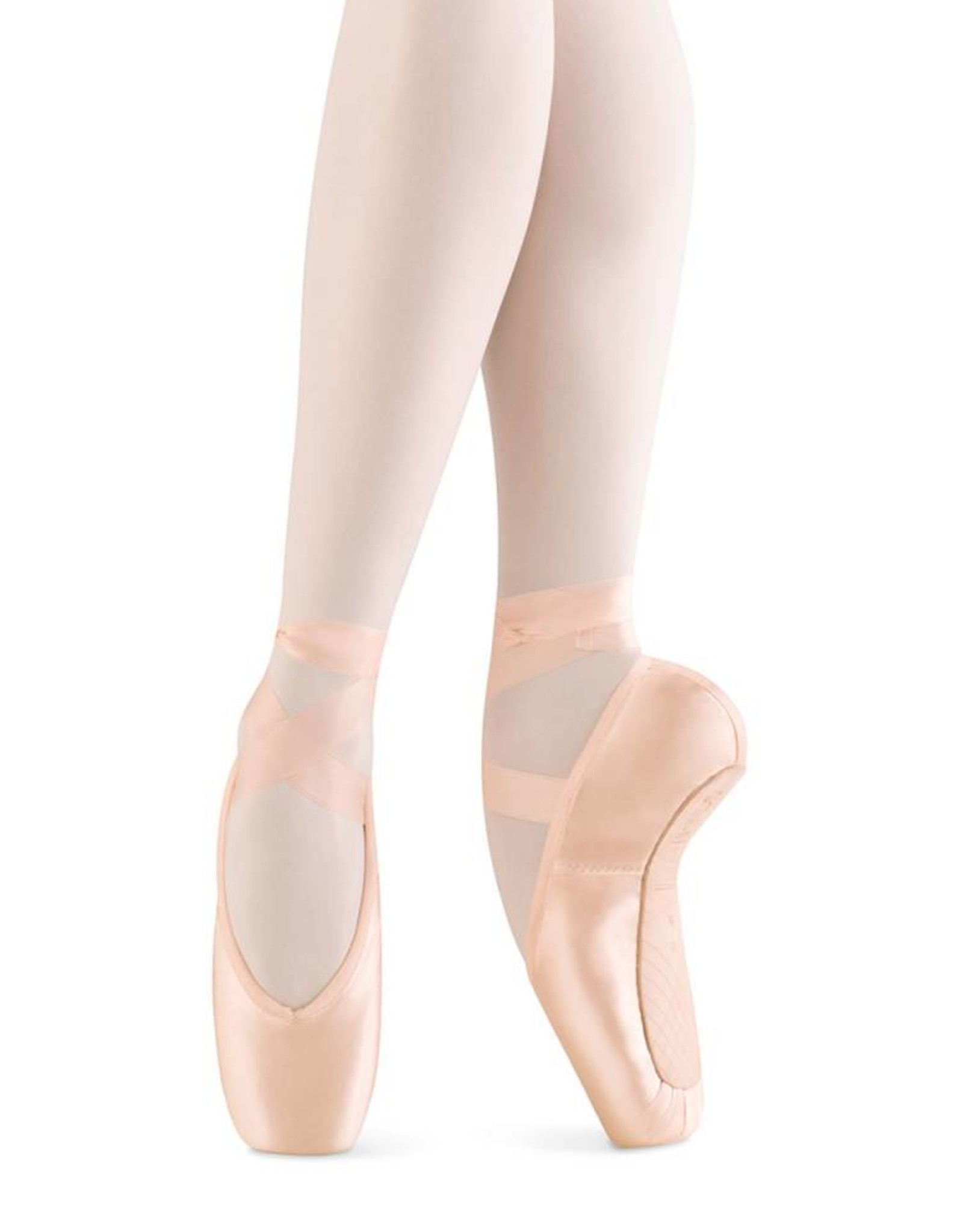 Bloch S0105G Aspiration Pointe Shoe
