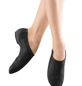 Bloch S0470L Pulse Jazz Shoe