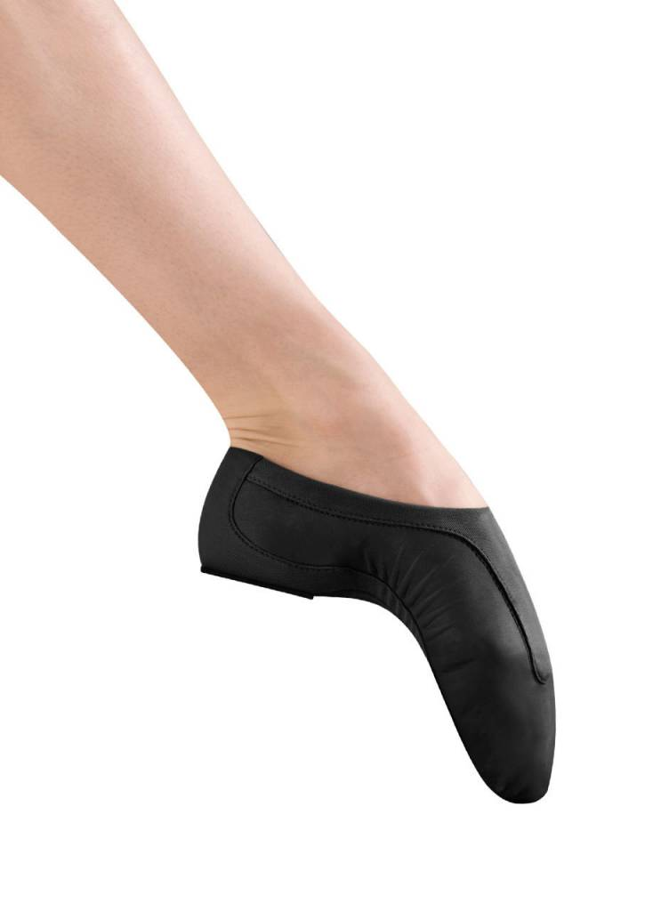 Bloch S0470L Pulse Jazz Shoe