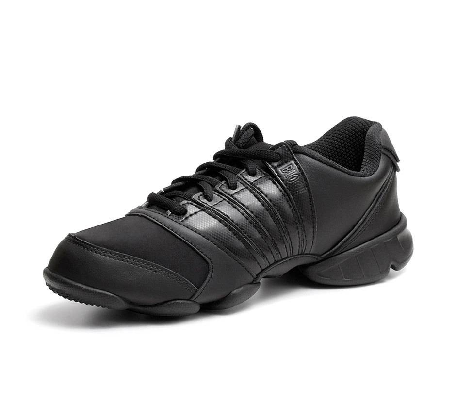 Bloch S0514L Trinity Sneaker