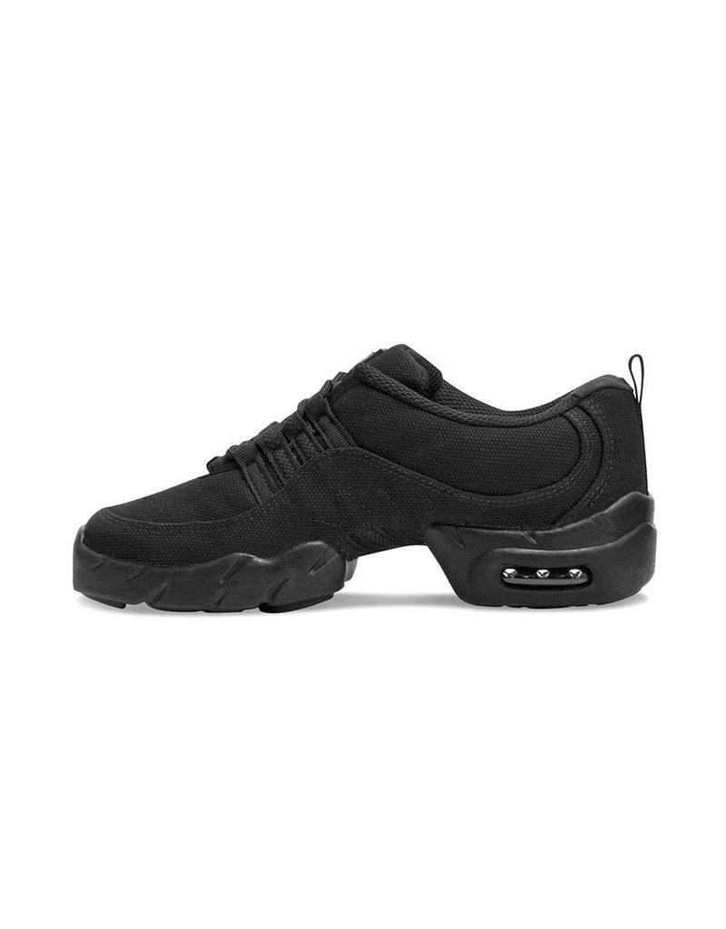 Bloch S0528L Canvas Boost Sneaker