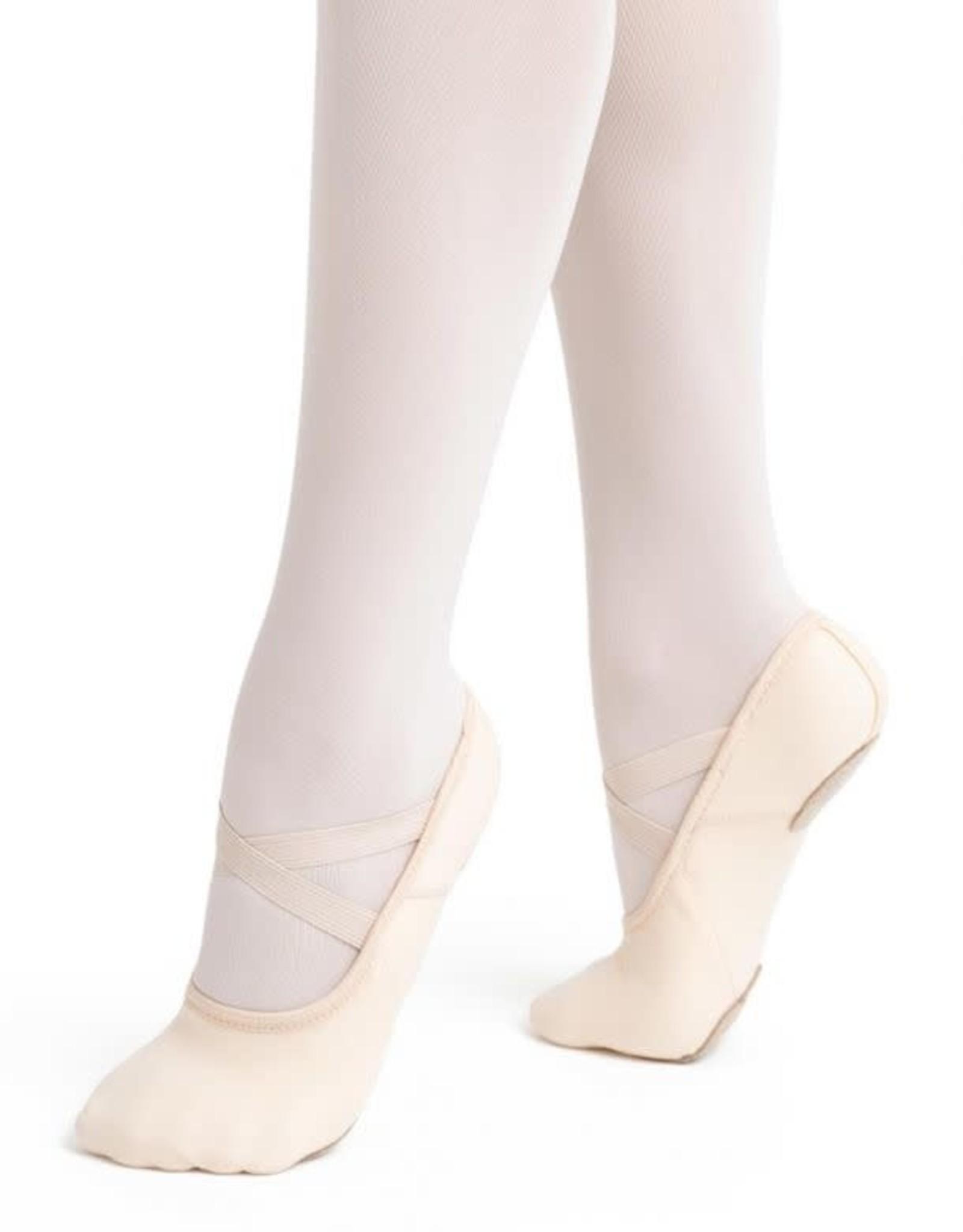 Capezio 2037C Hanami Ballet Shoe