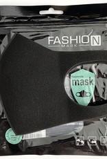 Fashion Mask