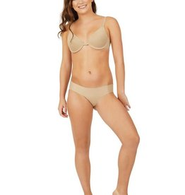 Capezio 3754T Foundations Brief - Girls