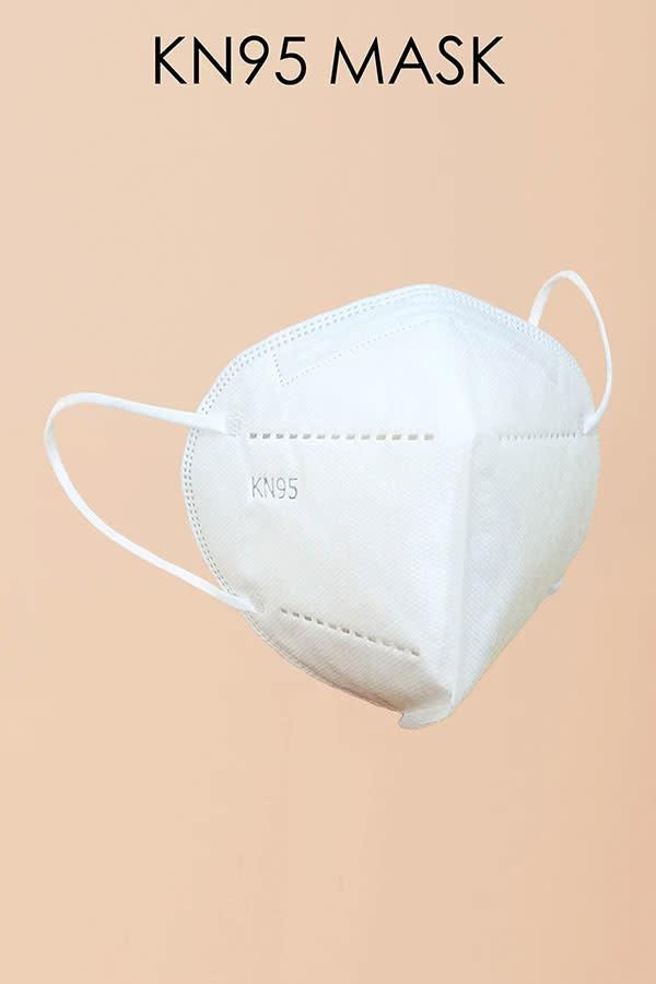 HYFVE KN95 Mask