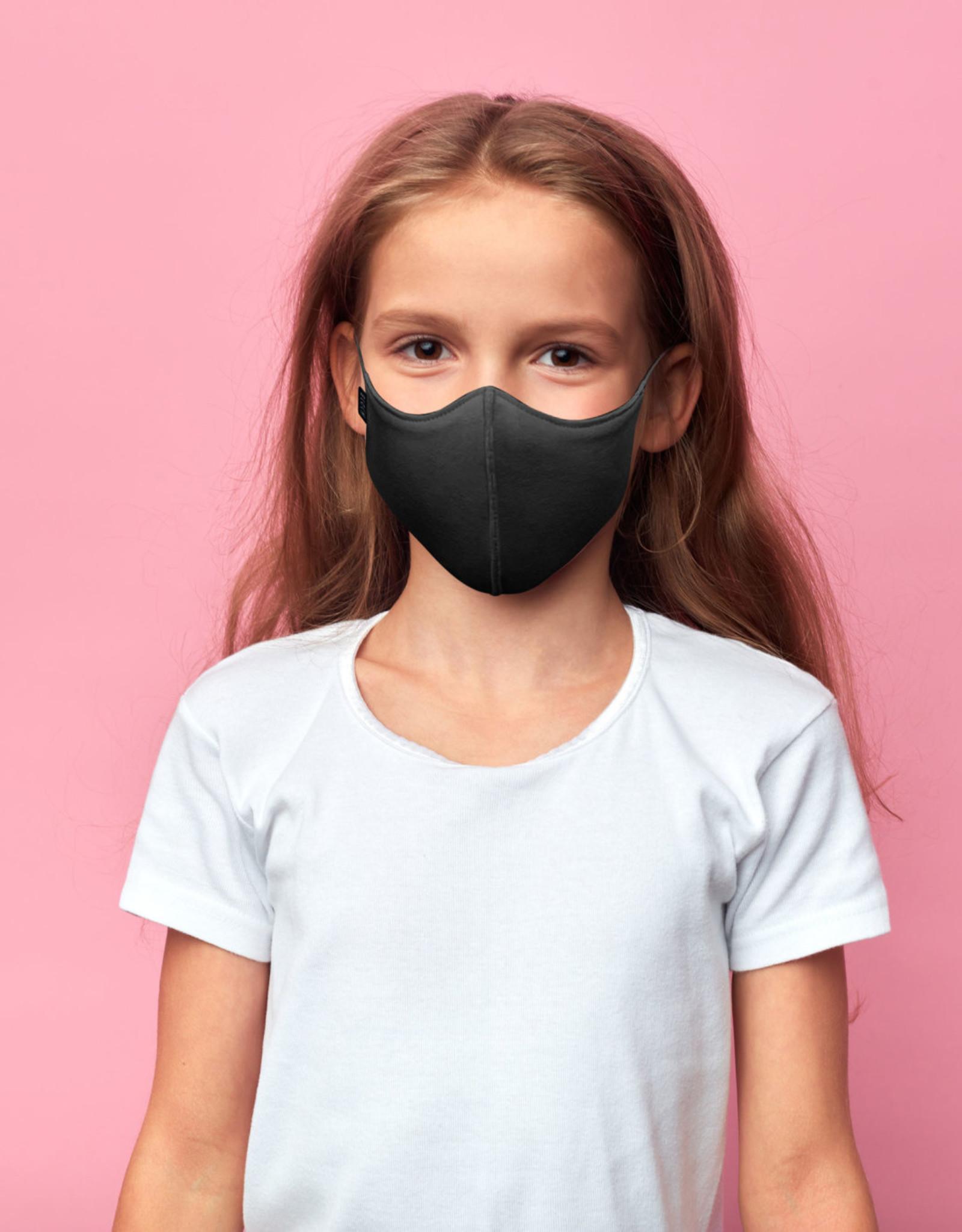 Bloch A001C Child Mask