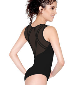 SoDanca D1647 Polina Leotard