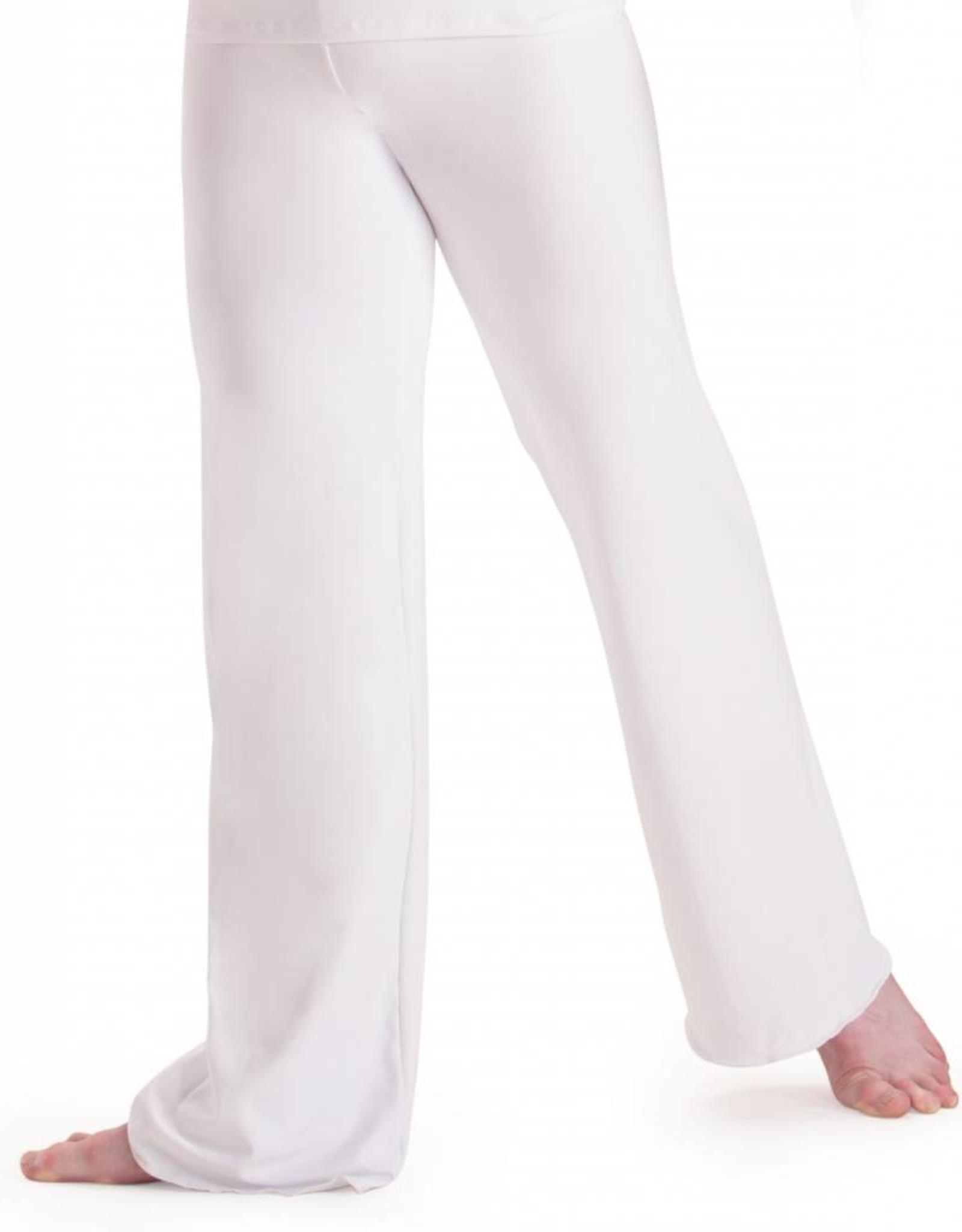 Motionwear 7203-481Mens Silkskyn Jazz Pants