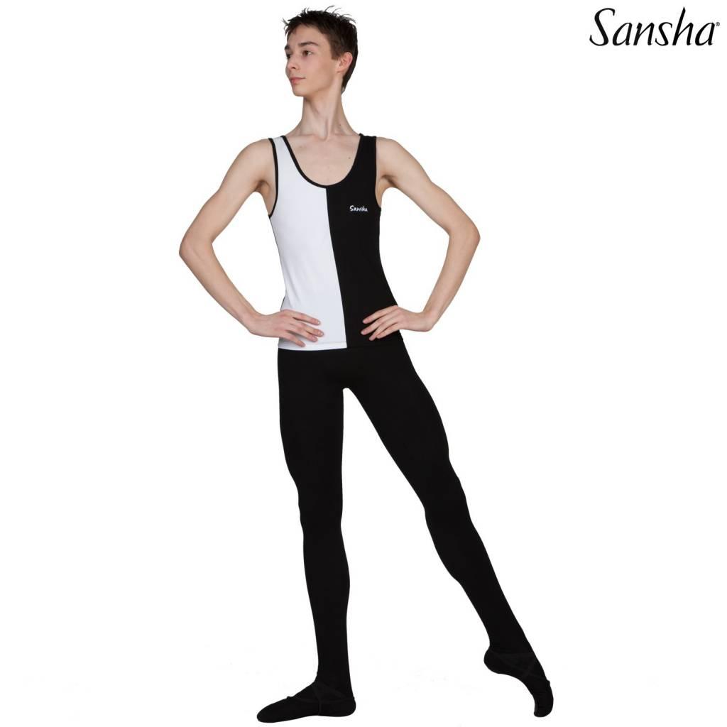 Sansha D031C Jonathan Tights