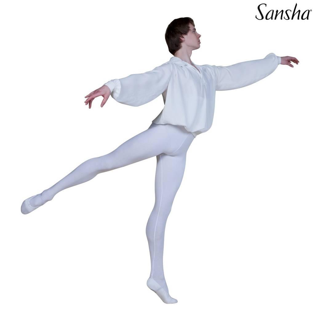 Sansha D032C Oliver Tights