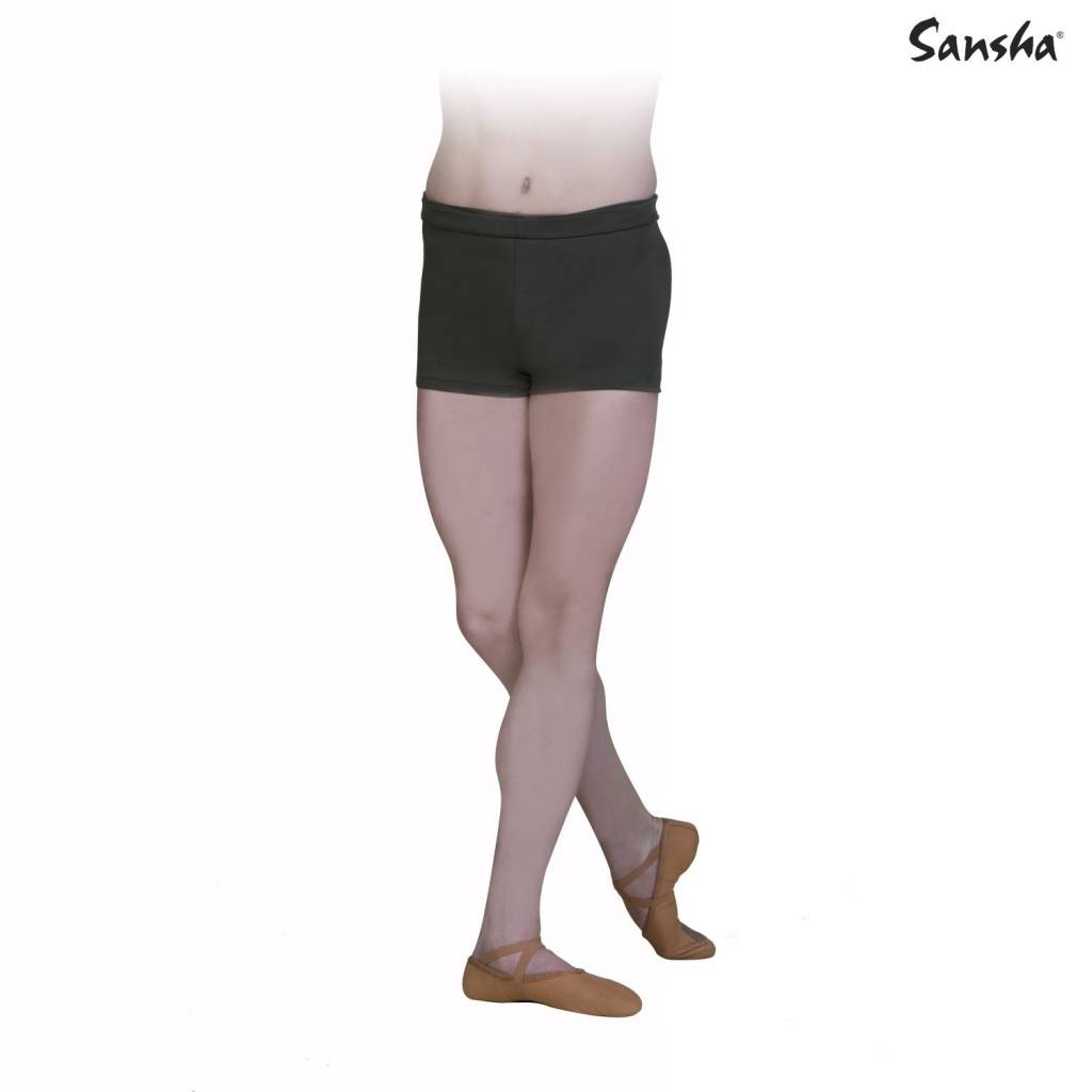 Sansha H0602T Jake Shorts