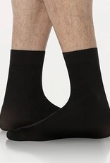 Body Wrappers M71 Mens Dance Sock