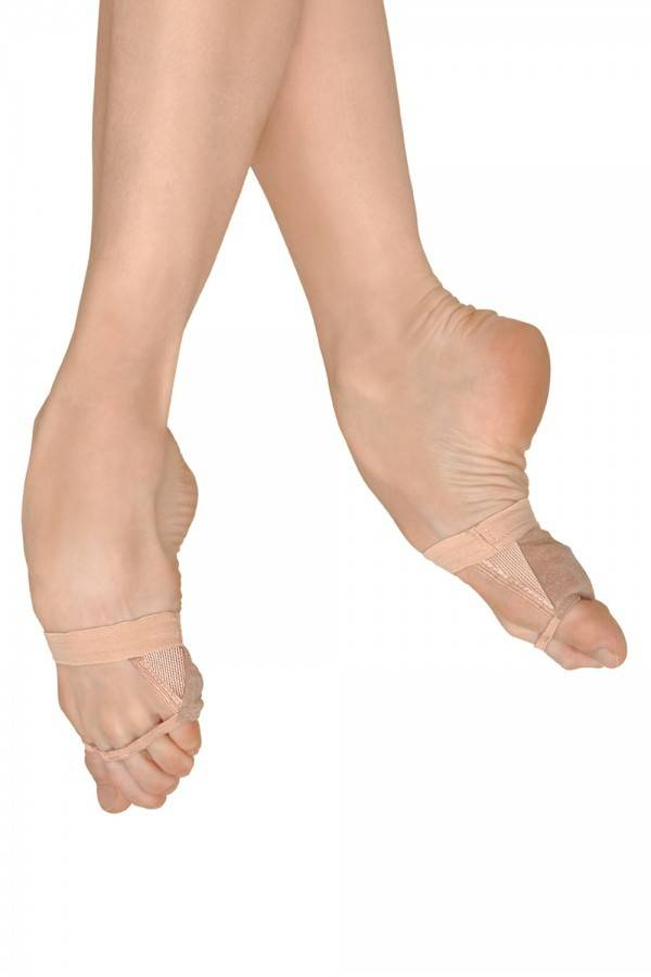 Bloch S0675L Foot Thong lll